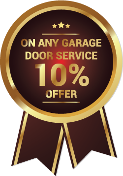 Neighborhood Garage Door Service Newark, CA 510-431-1383
